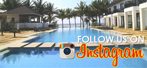 Instagram of Puerto Del Sol Beach Resort & Hotel Club