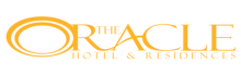 Oracle Hotel & Residences - Logo Full