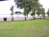 View of the lake | Serenity Lake Front Villa Bolgoda | Sri Lanka Colombo