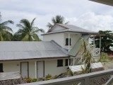 Mary's Motel Kiribati