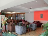 Coffee Shop | Royal Asia Hotel Palembang