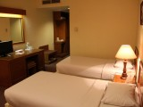 Royal Business | Royal Asia Hotel Palembang