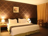 Royal Junior Suite | Royal Asia Hotel Palembang
