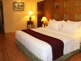 Royal Suite | Royal Asia Hotel Palembang