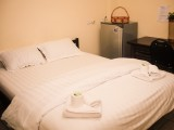Deluxe Double Room - Hotel Lecidere - Budget room in Timor-Leste