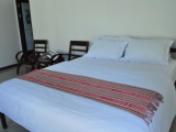 Double Room in Apartment - Hotel Lecidere - Quality budget room in Dili Timor-Leste