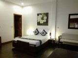 Studio-Kitchenett-AniseHotel-Cambodia