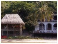 Cabana Cinto