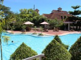 Sotogrande Hotel and Resort