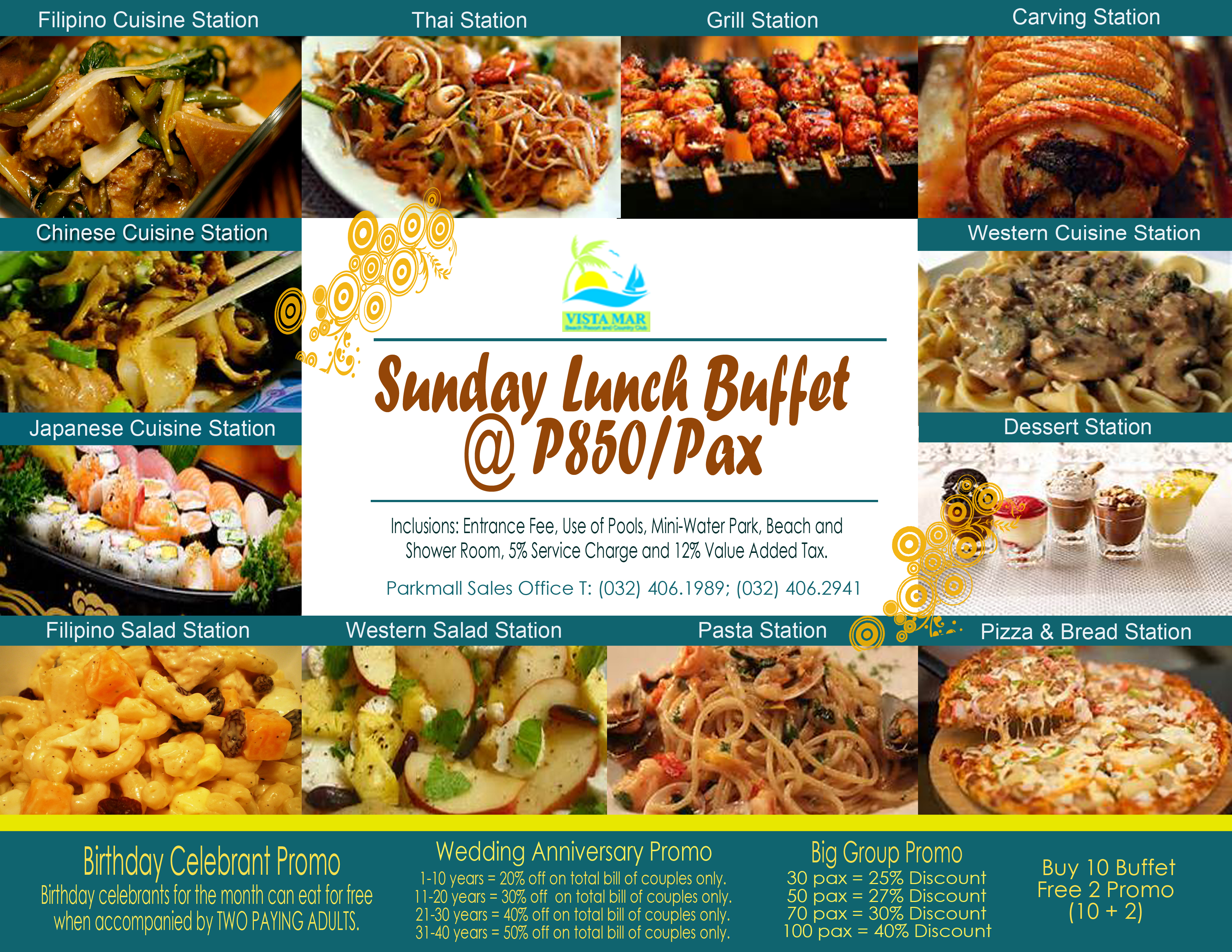 Perfect awesome promo with promo cuisine with castorama buffet - Buffet cuisine castorama ...