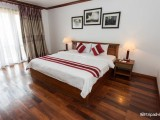 Cheathata Suite Room