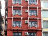 Budget Hotel in Kathmandu | Hotel Happy Home | Online Booking