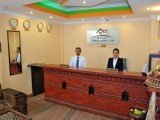 Hotel Happy Home | Deluxe Hotel in Kathmandu | Bed and Breakfast