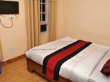 Hotel Happy Home | Standard Room | Thamel, Nepal