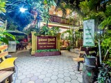Bou Savy Guesthouse | Siem Reap | Cambodia