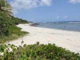 The Beach | Alofa Bungalows | Tanna, Vanuatu