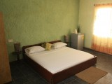 Executive Room | Tills Beach Result | Gomoa Fetteh | Ghana
