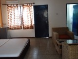 Regular Room | Tills Beach Result | Gomoa Fetteh | Ghana