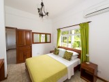 Bedroom | East Horizon Self-Catering | Mahe, Seychelles