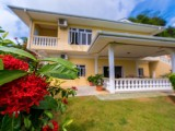 Apartment Exterior | East Horizon Self-Catering | Mahe, Seychelles