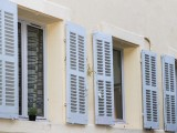 Windows | Prêcheurs Studios | Aix-en-Provence, France