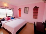 Double Room | Popular Boutique Hotel | Siem Reap | Cambodia