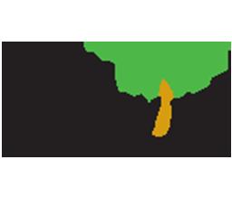 www.oceanviewhotelguam.com