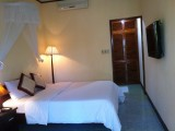 Budget Room, LangCo Beach Resort