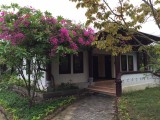One Bedroom Villa - Ocean View, LangCo Beach Resort
