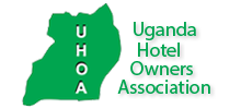 Uganda Hotel Owners Association