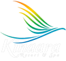 Kinaara Resort & Spa - Logo Full