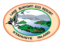 Lake Bunyonyi Eco Resort - Logo Full