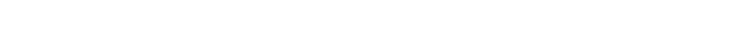 Landmark Forest Park - Logo Full