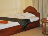 Single Room | Happy Guesthouse | Siem Reap | Cambodia