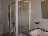 Room, Crown Apartmento, Accra, GhanaRoom, Crown Apartmento, Accra, Ghana