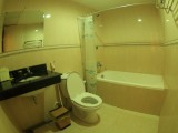 Bathroom - Thien Duong Hotel, Hue