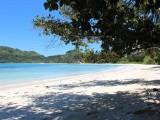 Green Blue Beach House I Mahe I Seychelles