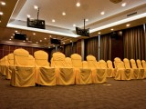 Conference | Tang Palace Hotel | Borstal Avenue, South Airport Residential Area | Accra