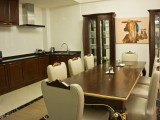 Presidential Kitchen I | Tang Palace Hotel | Borstal Avenue, South Airport Residential Area | Accra