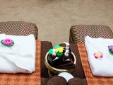 Thai Massage & Spa IV | Tang Palace Hotel | Borstal Avenue, South Airport Residential Area | Accra