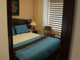 Standard Room / Rozana Hotel Suites
