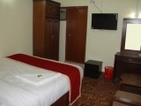 Single Room | The Choice Hotel | Kathmandu