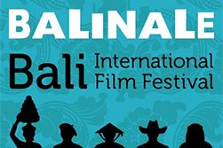 BALINALE – Bali International Film Festival