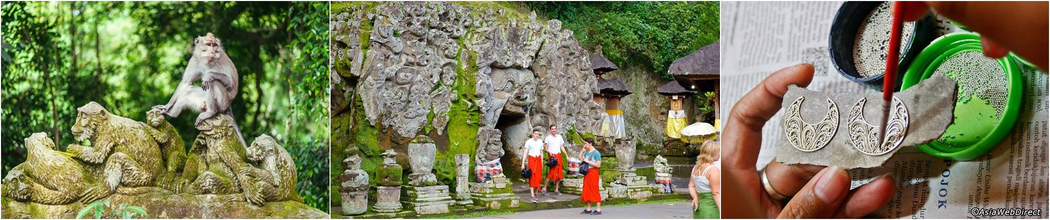 Ubud-Art-Tour