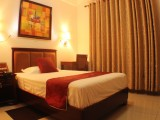 Junior Room | Residence Hotel Flamani | Lome, Togo