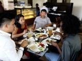 Hotel & Conference | Hillside Plaza Hotel | Kampala, Uganda