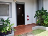 One Bed Apartment V | Stellar Lodge | Takoradi | Ghana