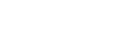 The Savaiian Hotel - Logo Full