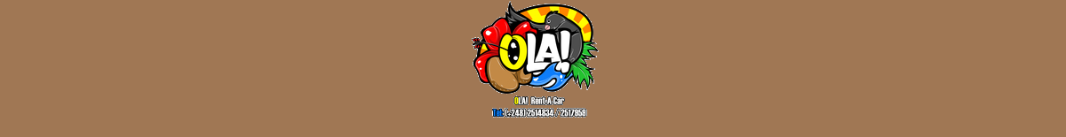Ola Car Rental