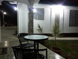 Property at Night | Skyview Villas | Apia, Samoa